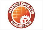 Bienvenue pour visiter notre stand à Ceramics China 2020